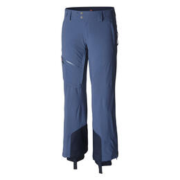 Columbia Men's Zip Down Snow Pants