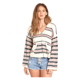 Women's Billabong