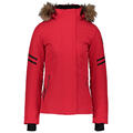 Obermeyer Women's Nadia Jacket alt image view 5