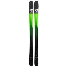 Volkl Men's Kanjo 84 Freeride Skis '21