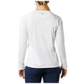 Columbia Women's PFG Tidal Long Sleeve Top alt image view 25