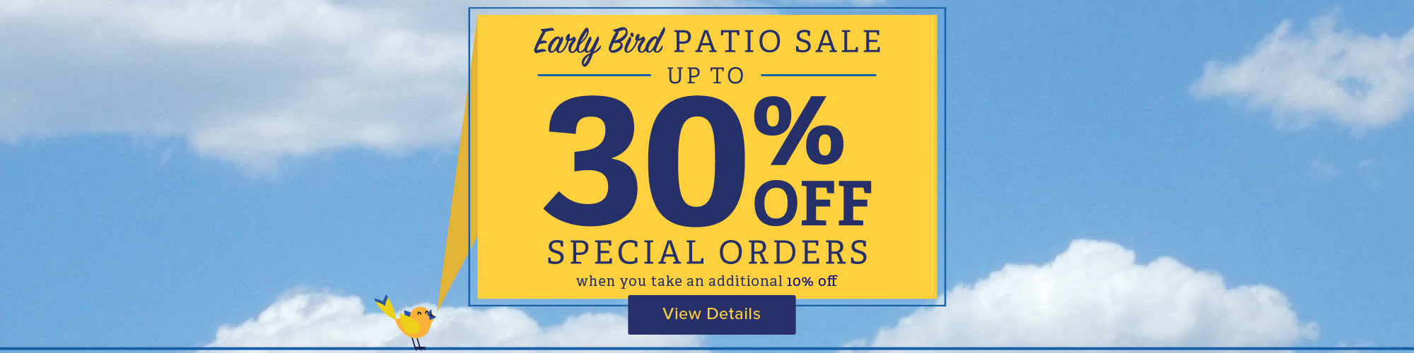 Shop Patio Furniture from brands like Paragon Casual, Seaside Casual, South Sea Outdoor Living, and more. View Patio Store Locations