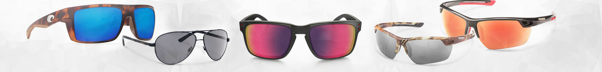 Shop Sunglasses