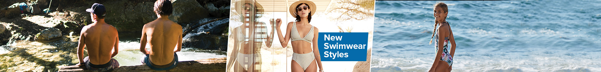 new swim markdowns up to 70% off