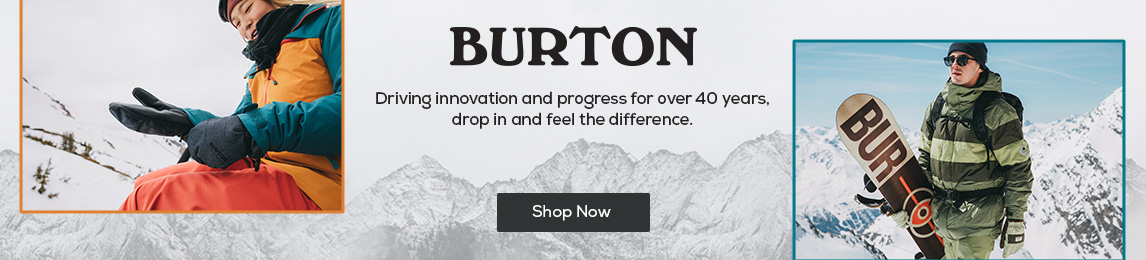 Driving innovation and progress for over 40 years,