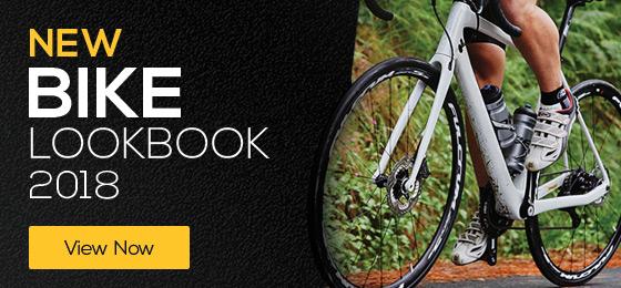 View New Bike Lookbook
