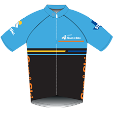 MS150 2018 Jersey-Front