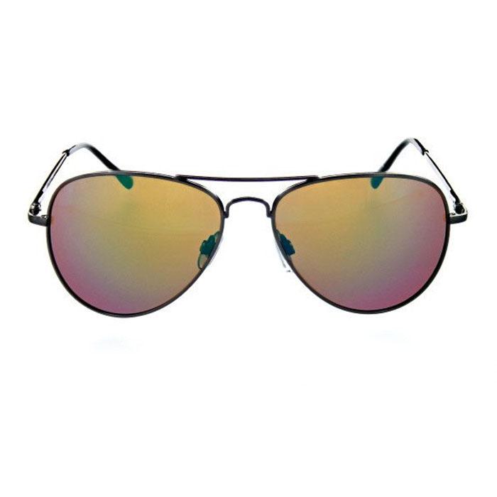 Estrada Sunglasses  optic nerve estrada sunglasses sun ski