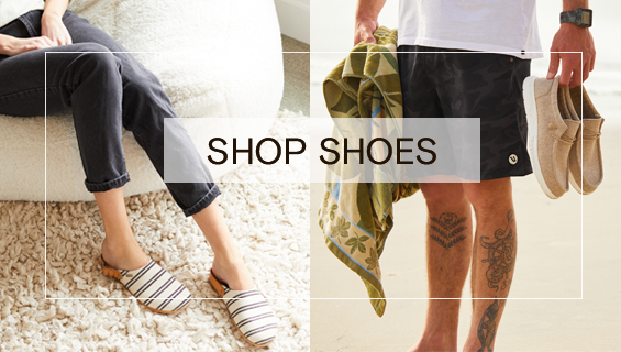 Shop All Reef Shoes