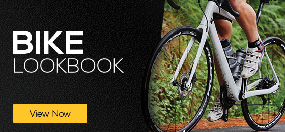 View New Bike Lookbook