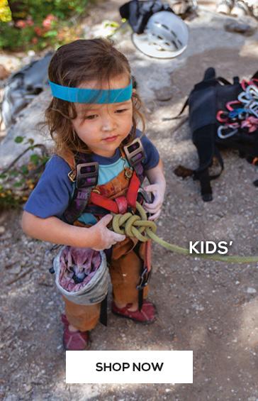 Shop All Kids' Patagonia