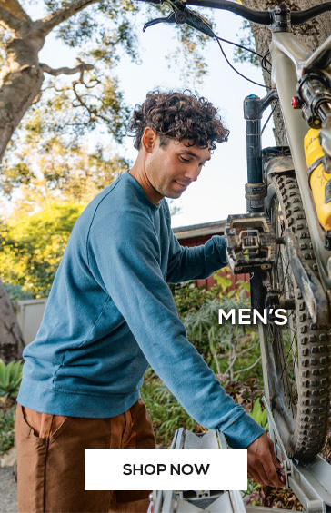 Shop All Men's Patagonia