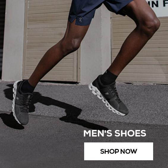 Shop All ON Men's Shoes