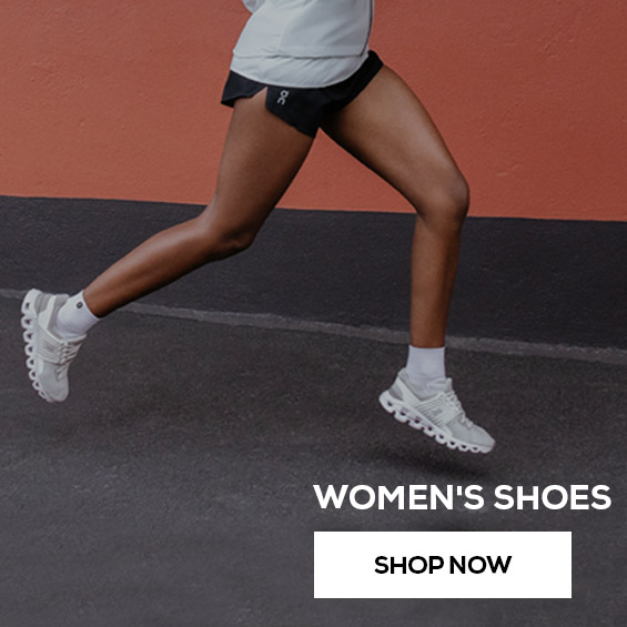 Shop All ON Women's Shoes