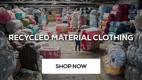 Shop Patagonia Recycled Material Clothing