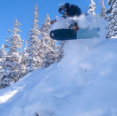 snowboarding-photo