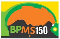 BP MS150