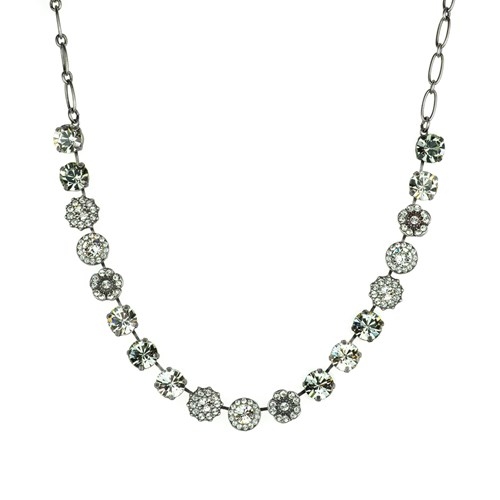 Mariana On a Clear Day Necklace N-3084512-SP