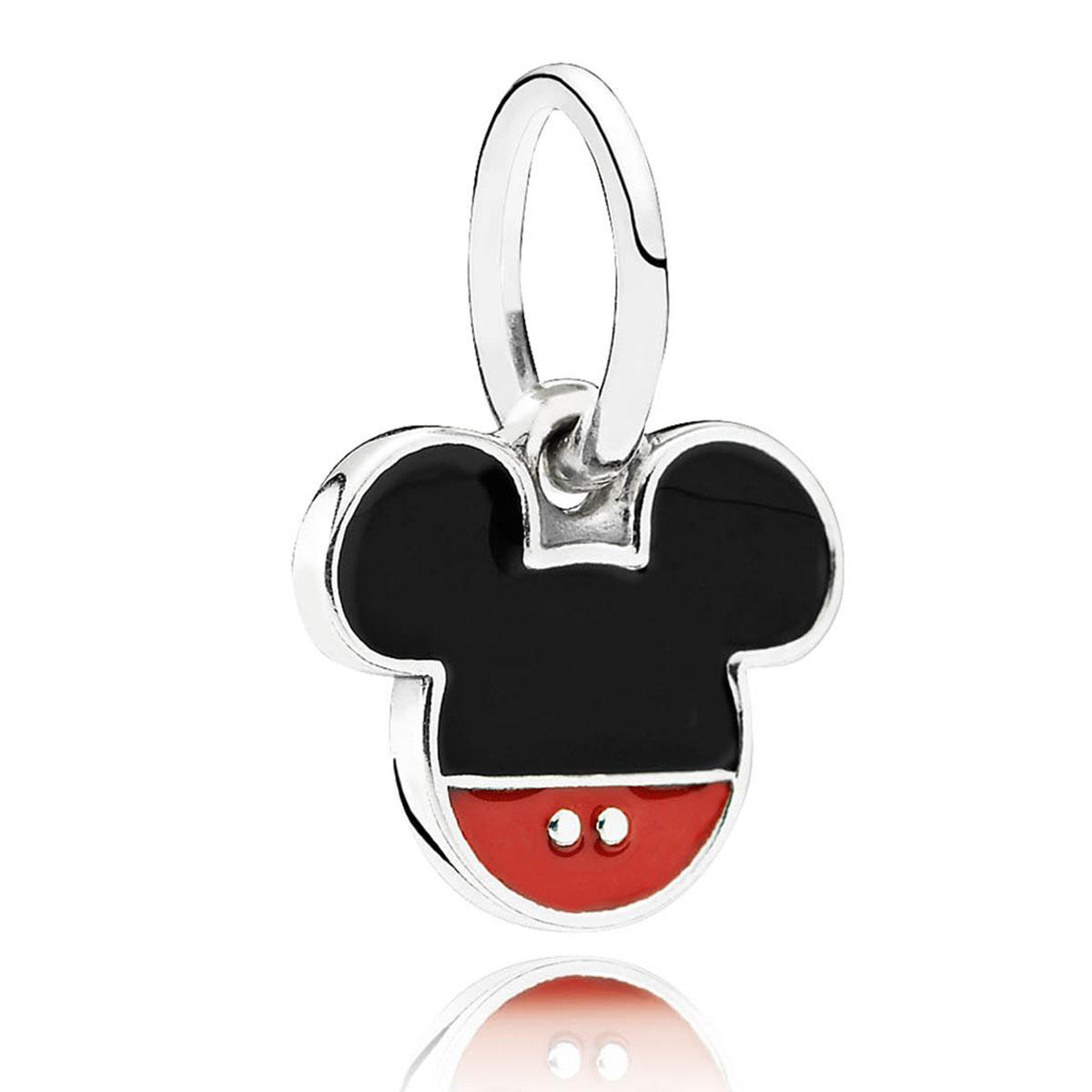Pandora Disney Mickey Icon