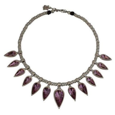 Vidda Eris Necklace 00563-C