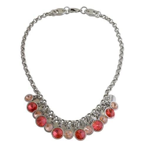 Vidda Aruna Necklace 00477-C