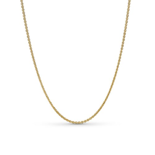 PANDORA Shine™ Necklace Chain 367991-45