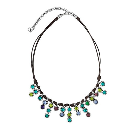 UNOde50 Californication Necklace