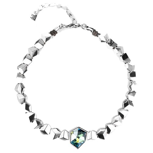 UNOde50 Glacier Necklace