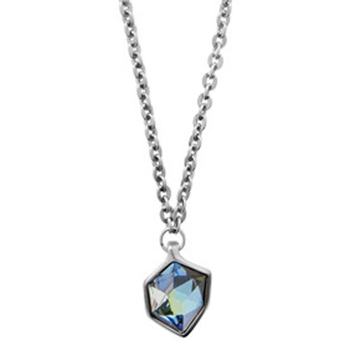 UNOde50 Iceberg Necklace
