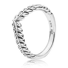 3b2940ad8 PANDORA Curved Grains Earrings - Elisa Ilana