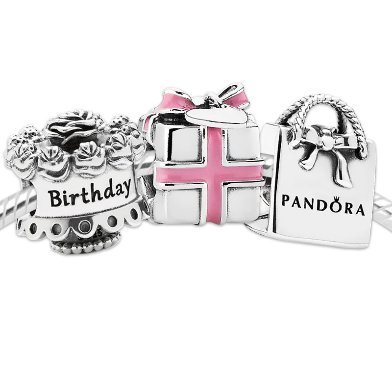 Search Results For Pandora Pink