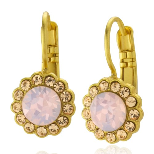 Mariana Afternoon Delight Earrings
