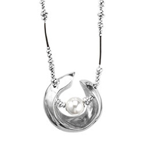 UNOde50 Oasis Necklace
