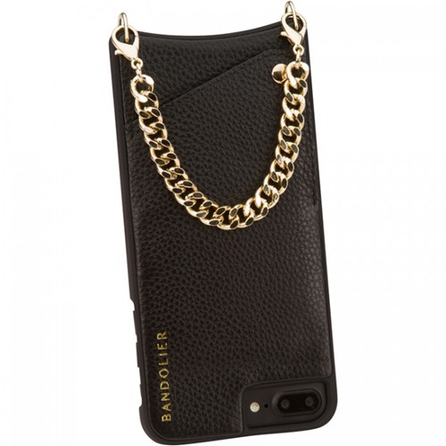 Bandolier Bandolet Gold Phone Case