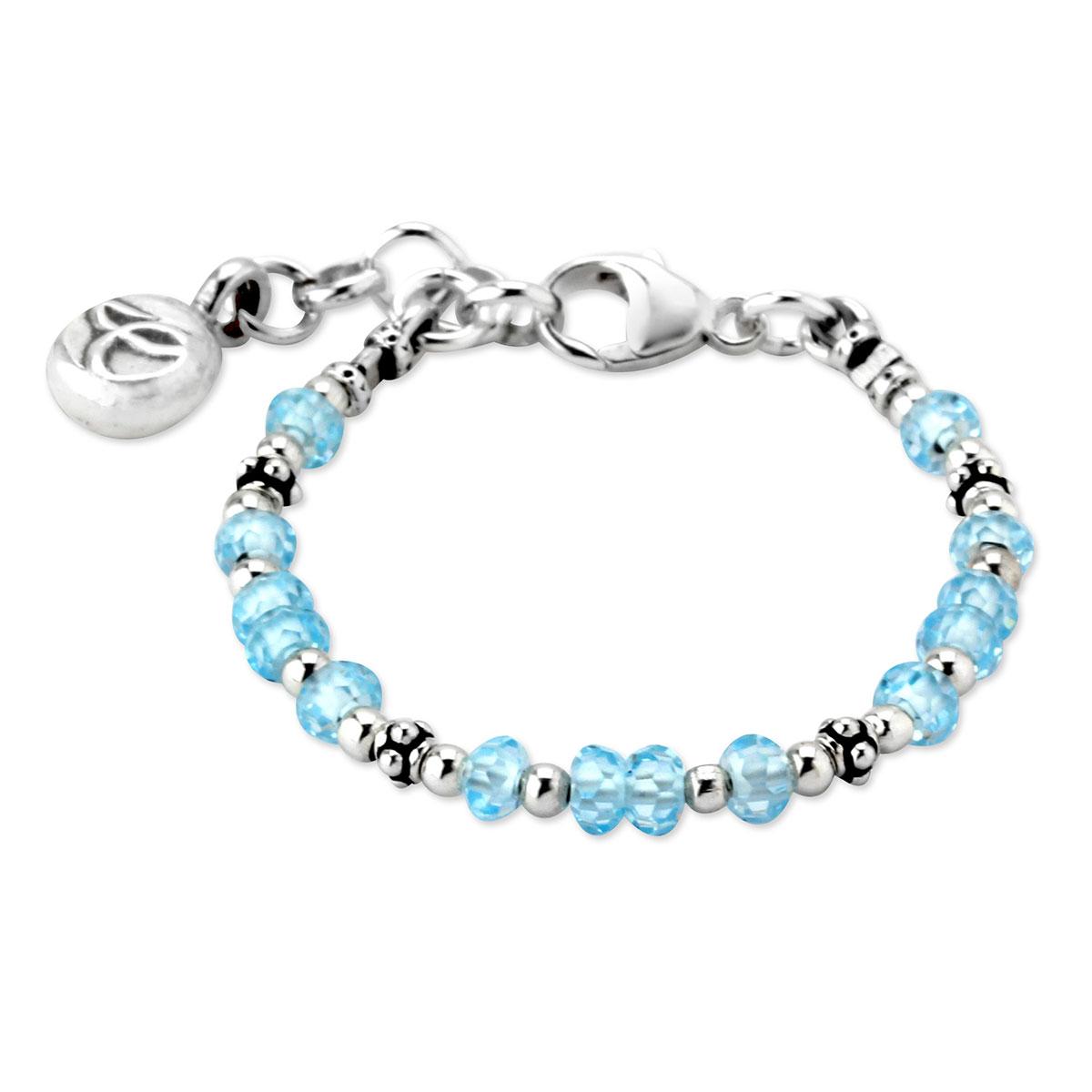 James Avery Baby Bracelet Best 2018