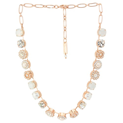 Mariana Sophia Necklace N-3084-2340-RG
