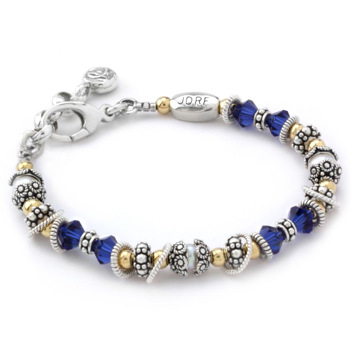 ce35241fe Juvenile Diabetes Awareness Jewelry #OG54 – Advancedmassagebysara