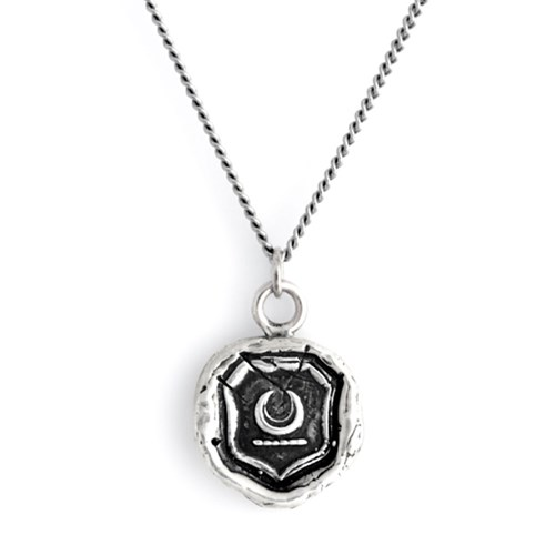 Pyrrha New Beginnings Necklace