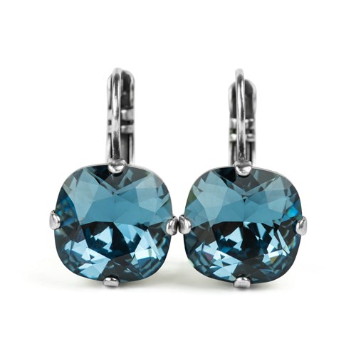 Mariana Frost Drop Earrings E-1326-4-266-SP6