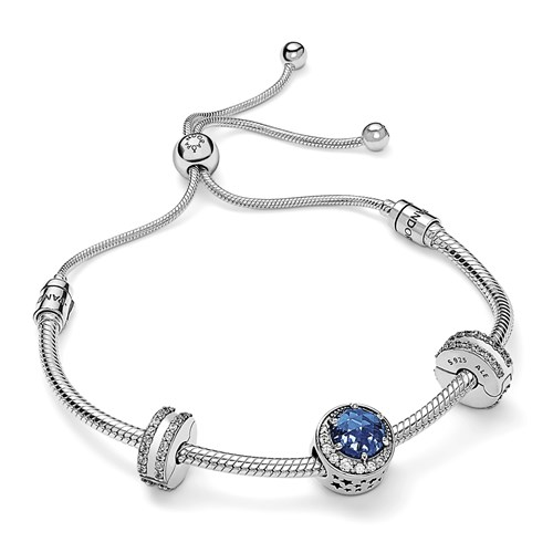 Pandora Moon & Night Sky Gift Set B801237