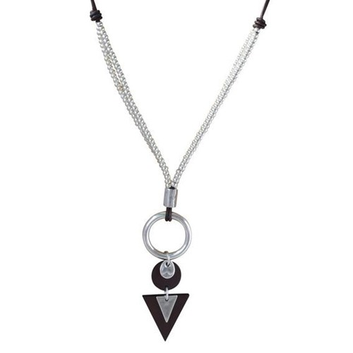 Vidda Apache Necklace 00653-C