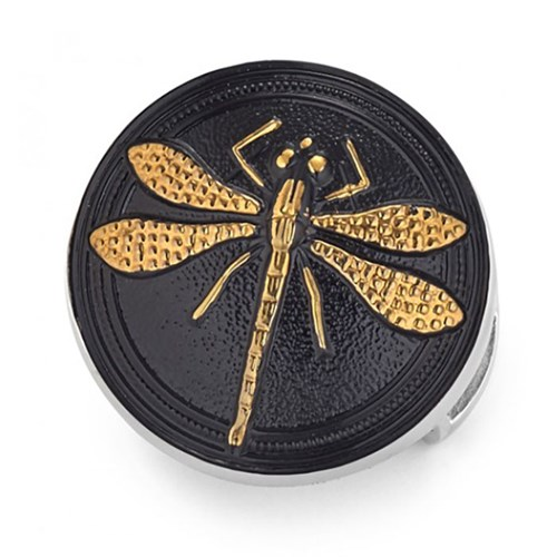 Lori Bonn Fly by Night Charm