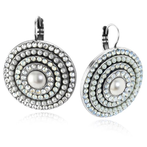 Mariana Captivate Earrings E-1078-2-2340-SP6