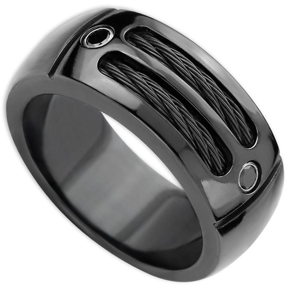 rings from ring jewelry product wholesale bands fashion men s dhgate size com tungsten factory