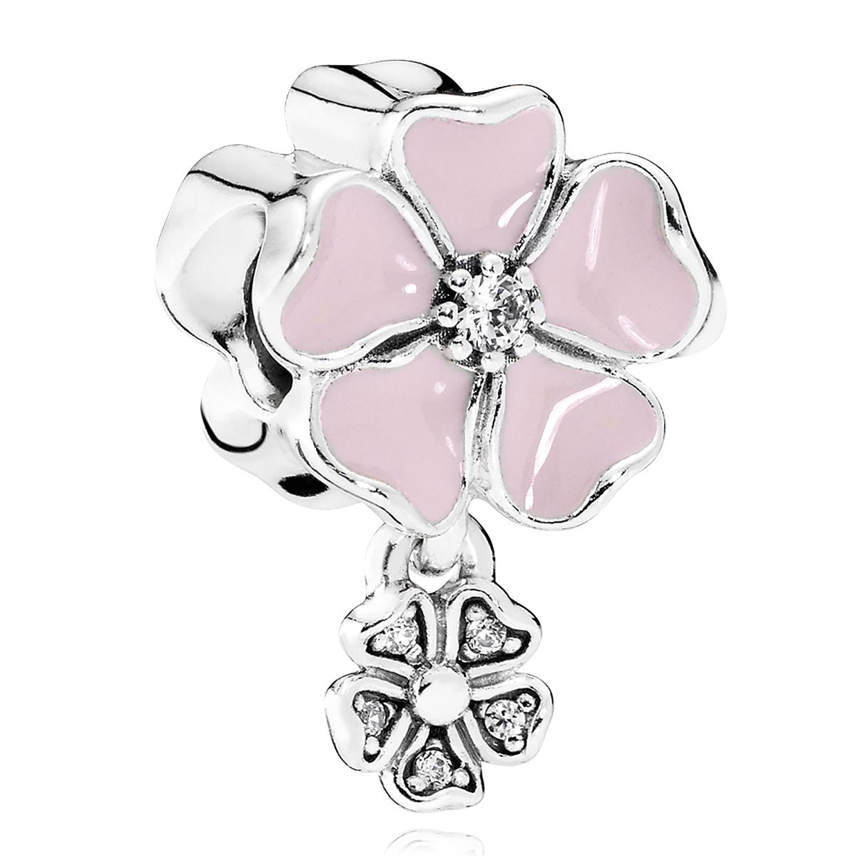 5de0fb5c4 Search Results for pandora earrings - Elisa Ilana