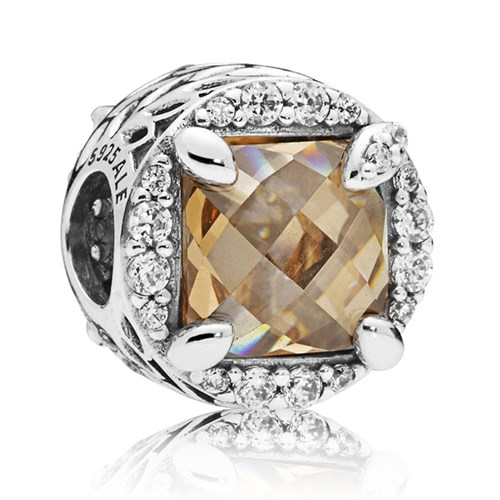PANDORA Radiant Grains of Energy 797650CCZ