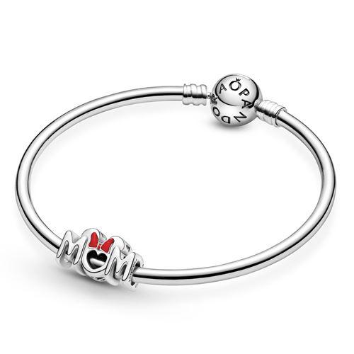 PANDORA Disney Jewelry Collection - Elisa Ilana