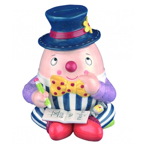Humptydumpty Money Box