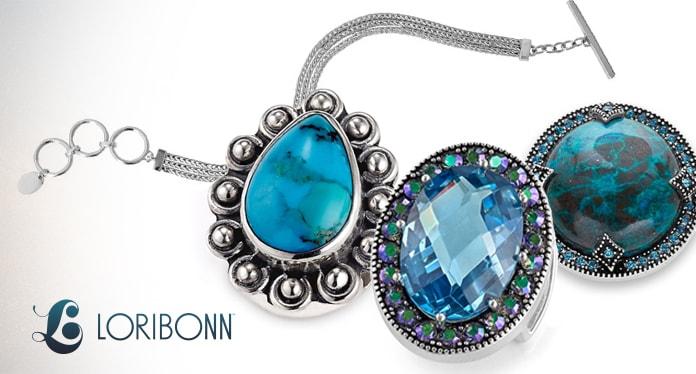 Elisa Ilana Jewelry Official Website Elisa Ilana