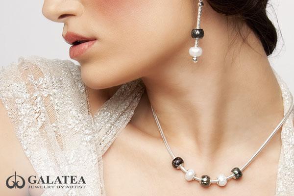 Designers Elisa Ilana